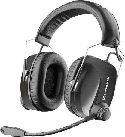 Sennheiser HME 110 Passive Headset