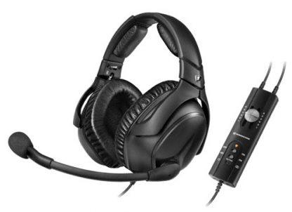 Sennheiser HME 112 S1 headset