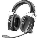 Sennheiser HME 110 headset