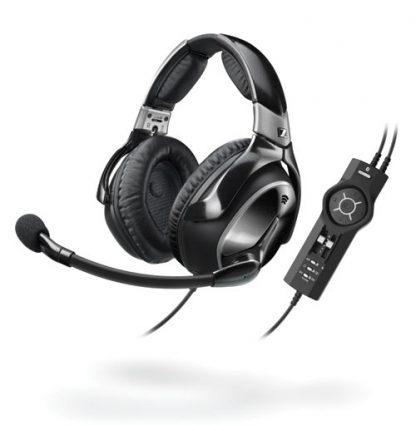 Sennheiser HME 111 S1 Digital Noisegard