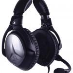 Sennheiser HME 113 S1 Noisegard